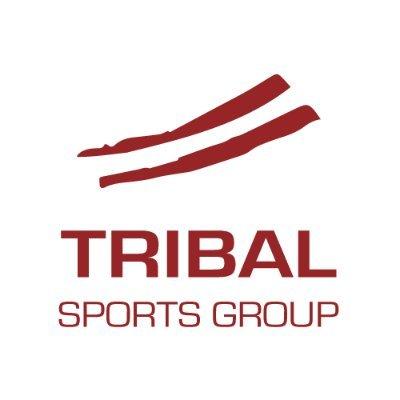 @TribalSports