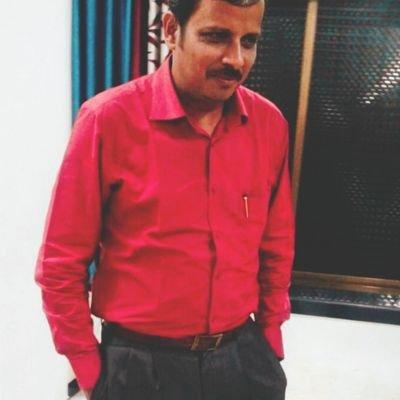Rahul Gosavi