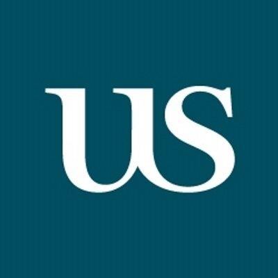 SussexUni Jobs (@Susse...U Logo Images