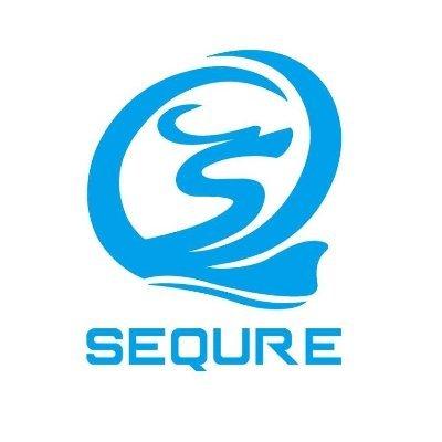 Sequre Tech (@Sequre_Tech) | Twitter