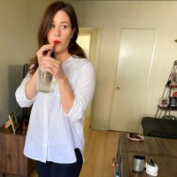 Becky Habersberger (@becksmecks) Twitter profile photo