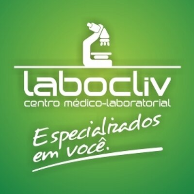 LABOCLIV