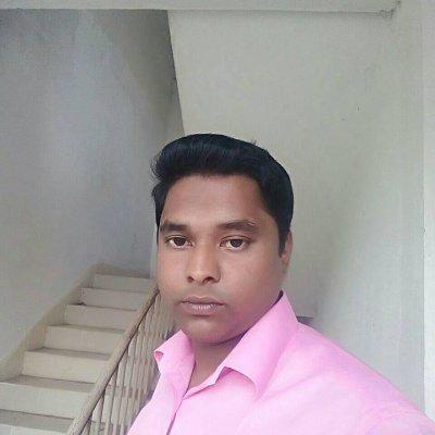 aziztareq1001@gmail.com (@Tareq34739995) Twitter profile photo