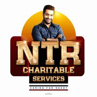 NTR Charitable Services (@NTR_Charities )
