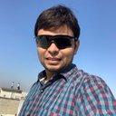 Pranav Patel - @pravypatel - Twitter