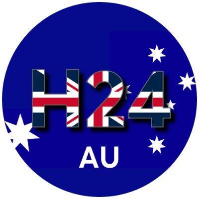 H24 News Australia