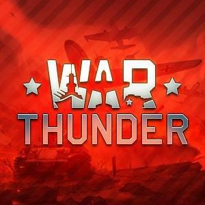 @WarThunderFR