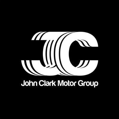 @johnclarkmotors
