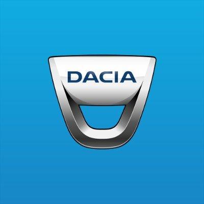 Specialist Cars Dacia