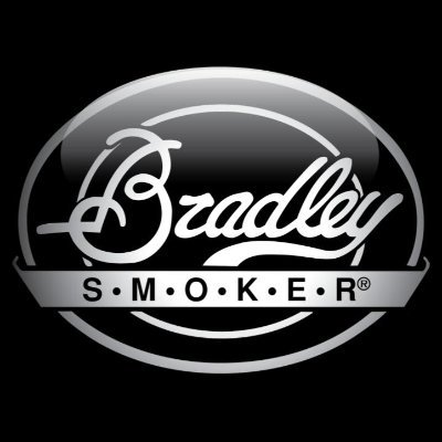 @BradleySmokerUK
