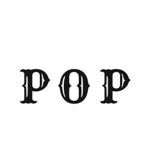 POP STATION@BASE