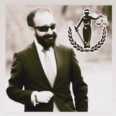 @avukatyoraz