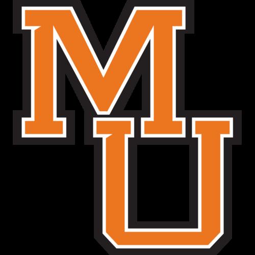 Mercer admissions mercernow twitter for The mercer