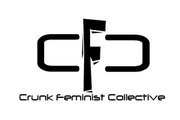 Crunk Feminists (@crunkfeminists )