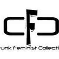 Crunk Feminists (@crunkfeminists) Twitter profile photo