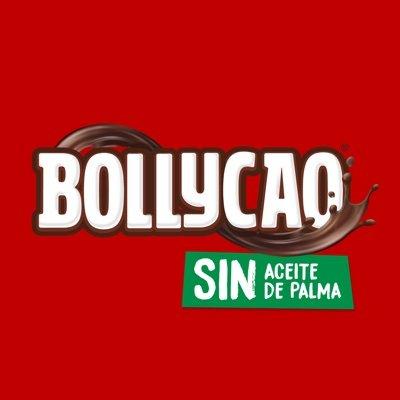 @BollycaoSpain