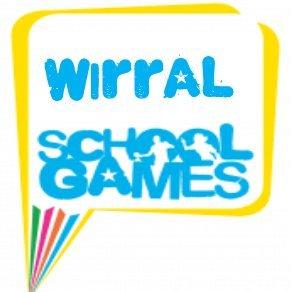 WirralSchoolGames (@WirralSG) | Twitter
