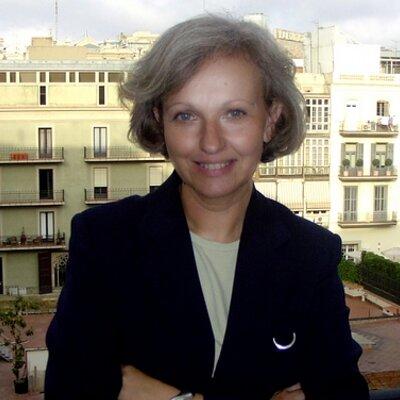 Martinez Elisabeth