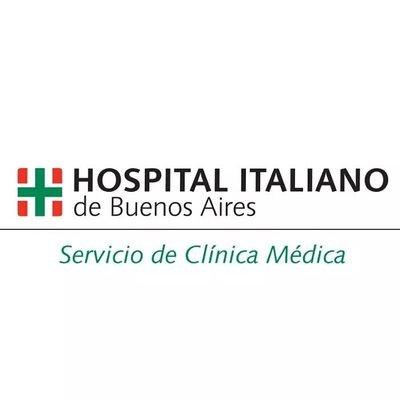 Clínica Médica HIBA