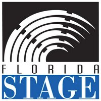 Florida Stage | Social Profile
