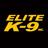 @EliteK9 Profile picture