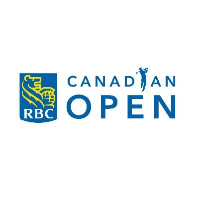 @RBCCanadianOpen