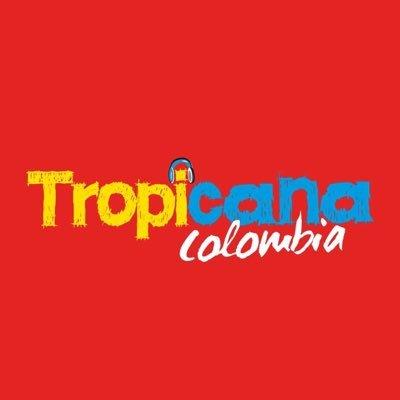 @TropiBogota