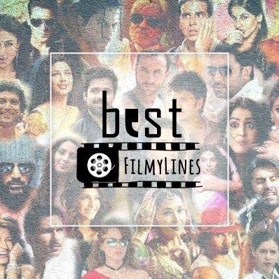 Best Filmylines