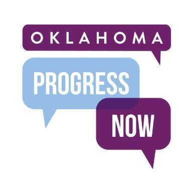 Oklahoma Progress Now