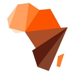 Africa Intelligence