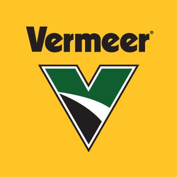 @vermeerug