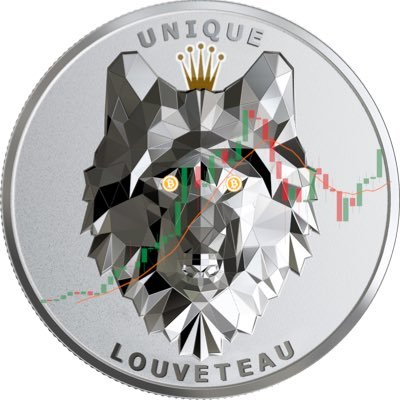 louveteaustreet