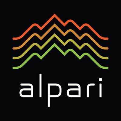 Alpari uk forex
