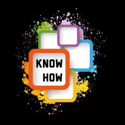 Theknowhow