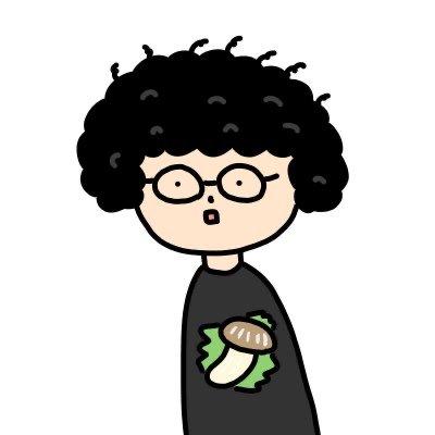 アイコラ ツイッター 広末涼子