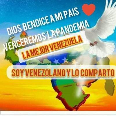 @VenezuelaEres