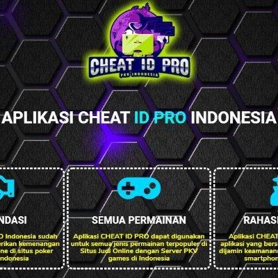 Cheat Id Pro Cheatidpro Twitter