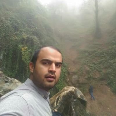 ashkan (@ashkan48706719) Twitter profile photo