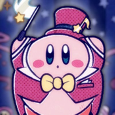 Daily Kirby Music