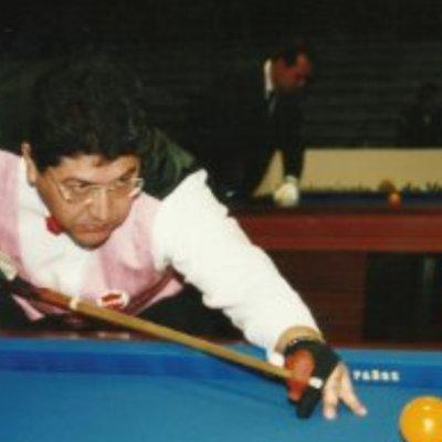 Ruben A. Fransoy
