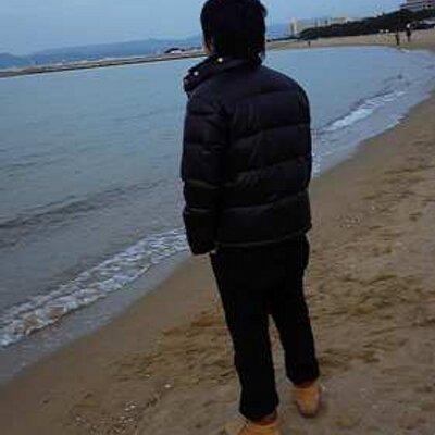 RK @kawauchi_co