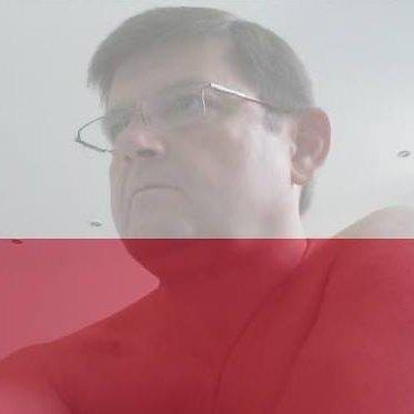 Andrzej Olkiewicz