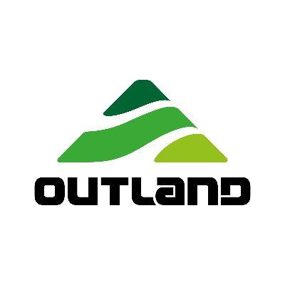 Outland Group Ltd.
