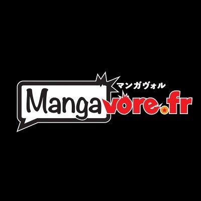 @mangavore