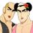 カヂロ🎁 (@kadikadisake) Twitter profile photo