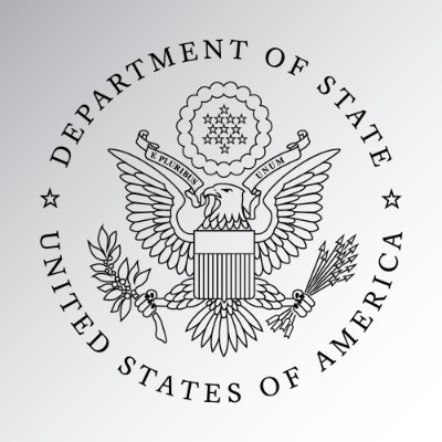 U.S. Asia Pacific Media Hub