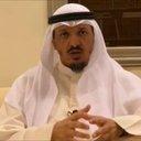 د. عبدالله مطير الشريكة 🇰🇼