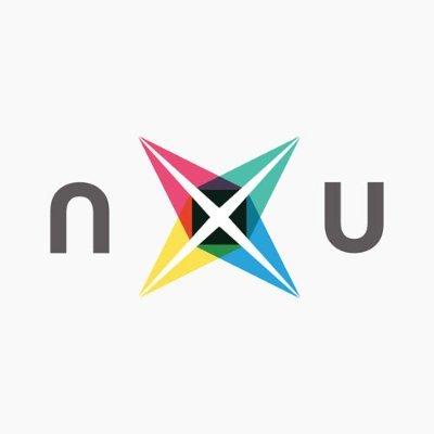 nXu Education (@nXuEd) Twitter profile photo