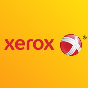 @XeroxCorporate