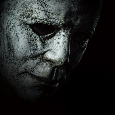 Halloween 2020 Watch Onlinr Watch Halloween Kills 2020 Full Movie Online Free (@Kills2020